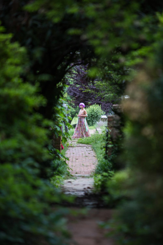 kristenfinn_forage_garden_web_060.jpg