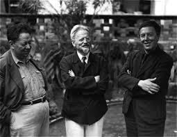 trotsky and diego.jpg