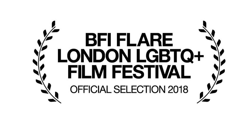 BFI_FLARE_2018_OFFICIALSELECTION_LOGO_NEG.jpg