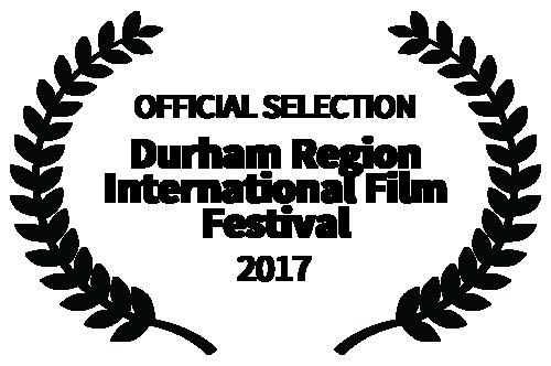 DurhamRegionInternationalFilmFestival-2017.png