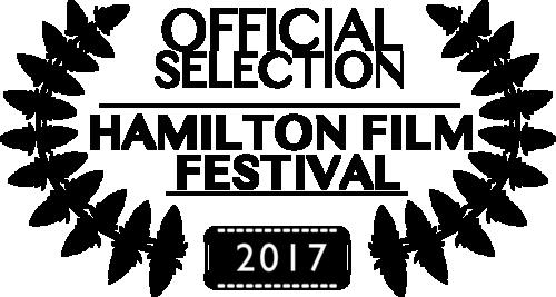 HamiltonFilmFest.png