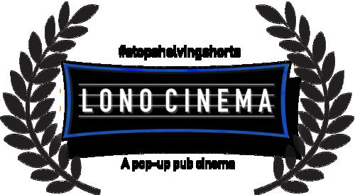 Lono+Cinema+2017.png