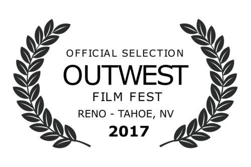 outwest+official+selection+2017-black.png