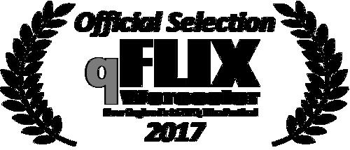 qFLIX+Worcester+2017.png