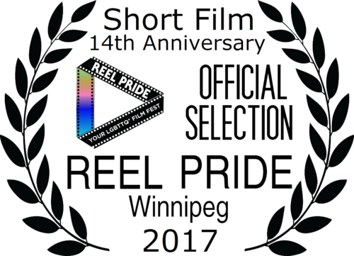 ReelPride17+SF+Official+Selection+2017+A3.png