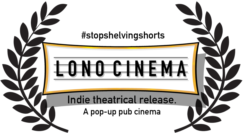 Lono Cinema 2017.png