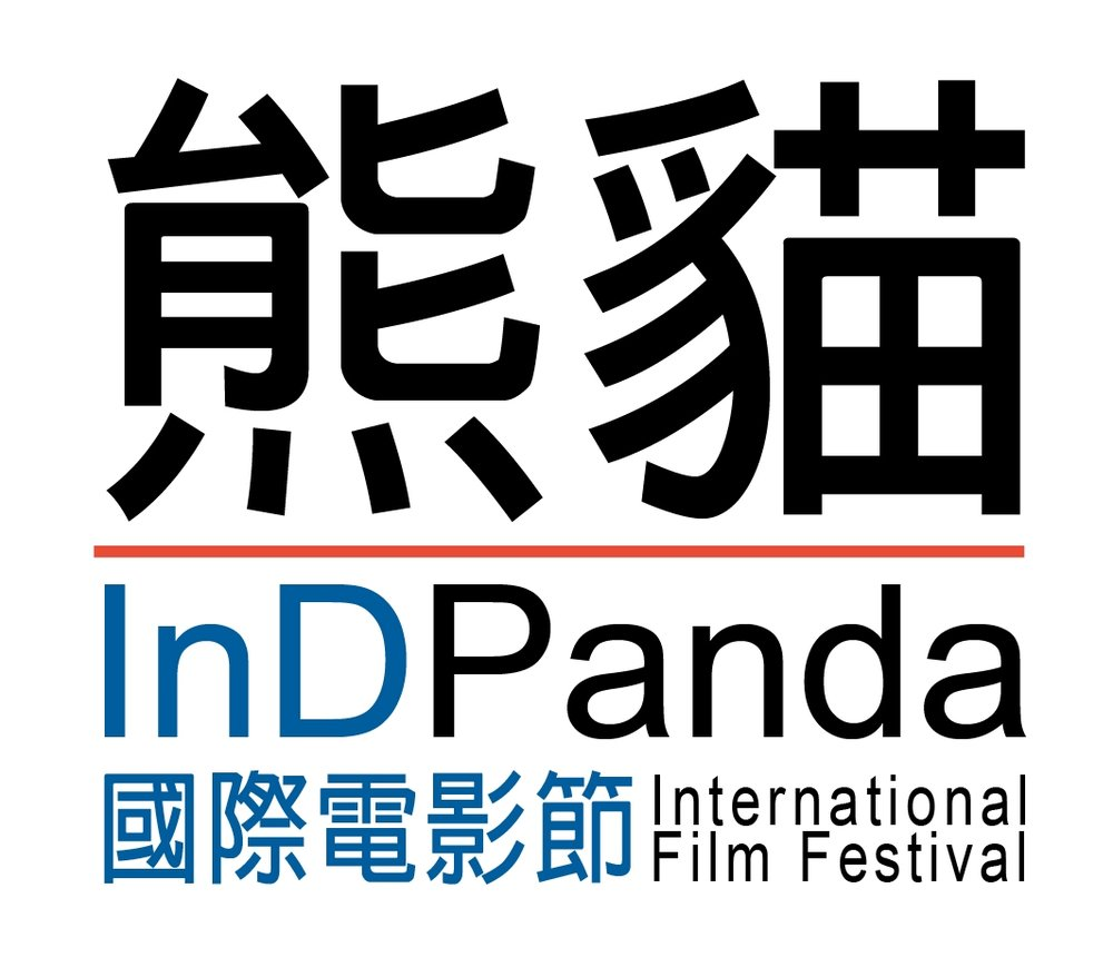 InDPanda logo_2016.jpg