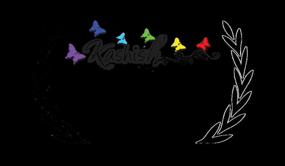 KASHISH-2016-Laurels-Official-Selection.png