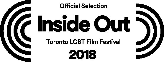 IO_2018_TO_Official_Selection+White+Laurel.jpg