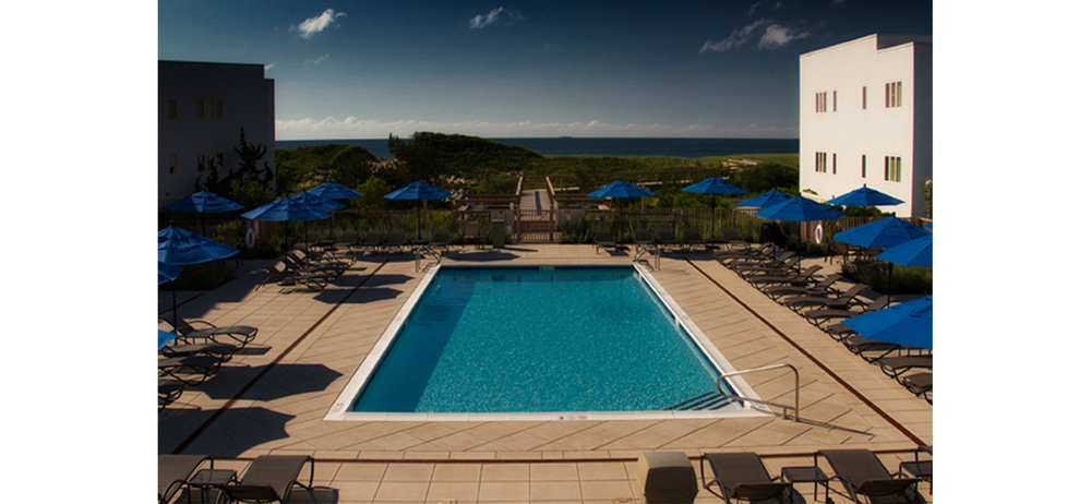 2-Hermitage-Pool-Oceanview - edited.jpg