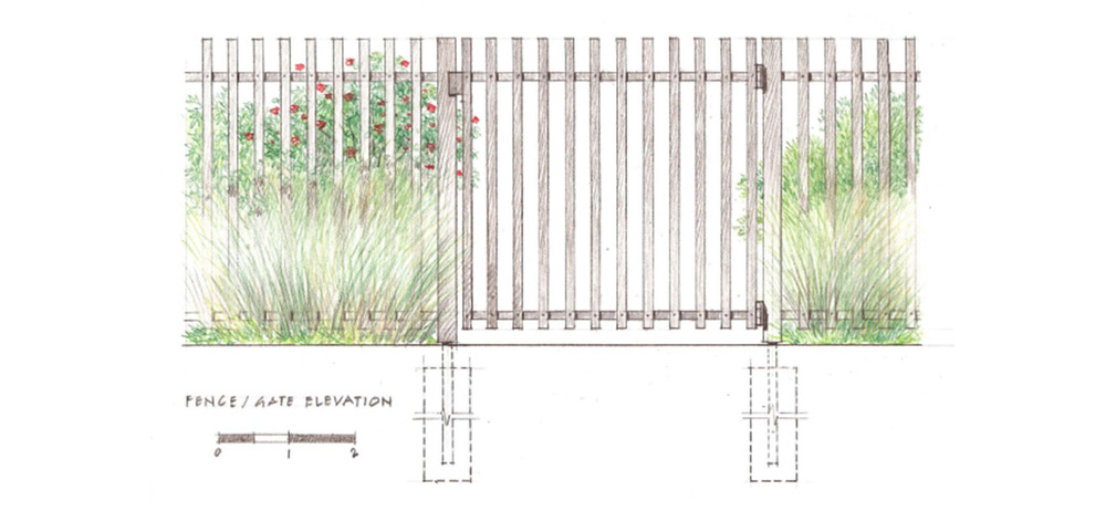fence - edited.jpg