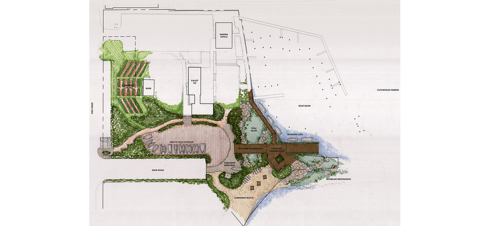 Conceptual Plan_NewSuffolkWaterfront_edited.jpg