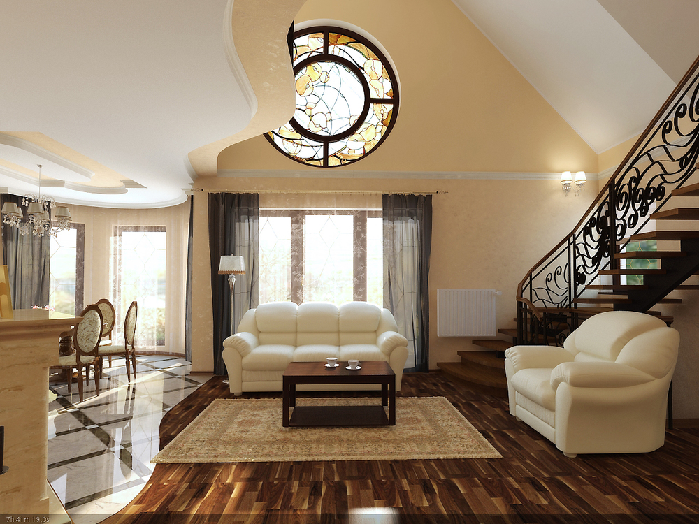 002a6-interior-design-ideas.jpg