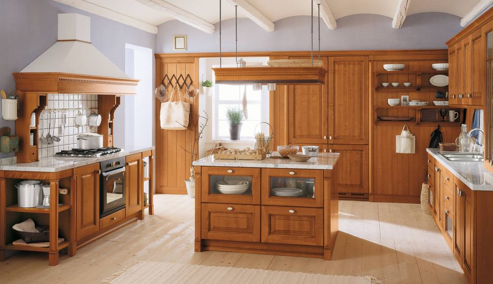 Traditional-kitchen-interior-design-photos-images.jpg