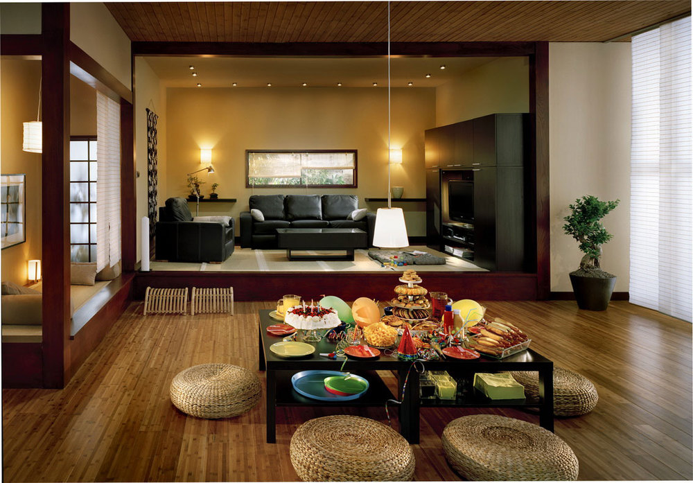 Chinese-Interior-modern-traditional-homes.jpg