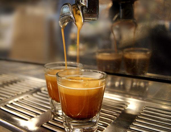 espresso-bar.jpg