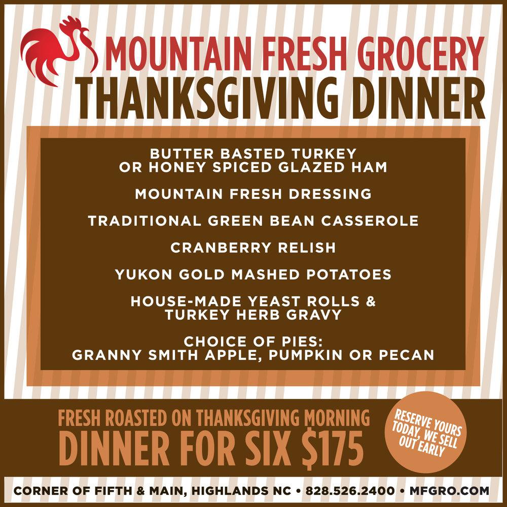 WEB_thanksgiving_ad.jpg