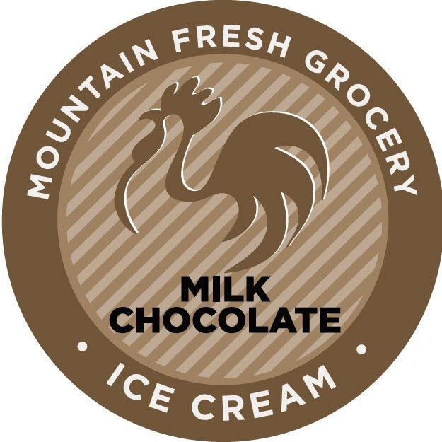 milk_chocolate.JPG