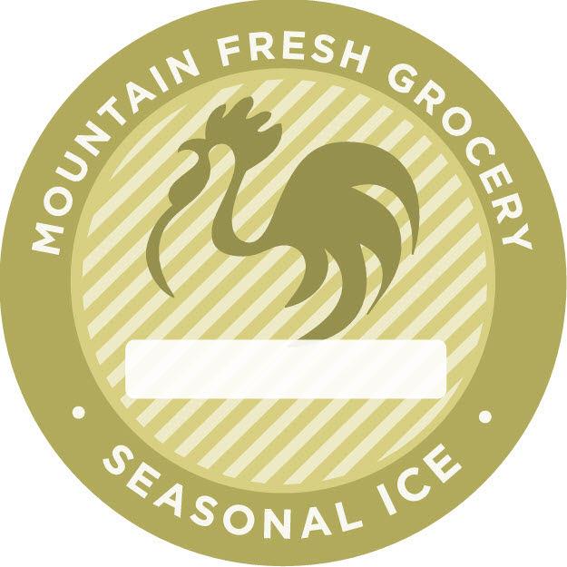 seasonal ice cream.JPG