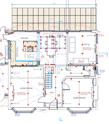 ?format=500w smart home wiring demand it liveinstall liveinstall smart house wiring diagrams at nearapp.co