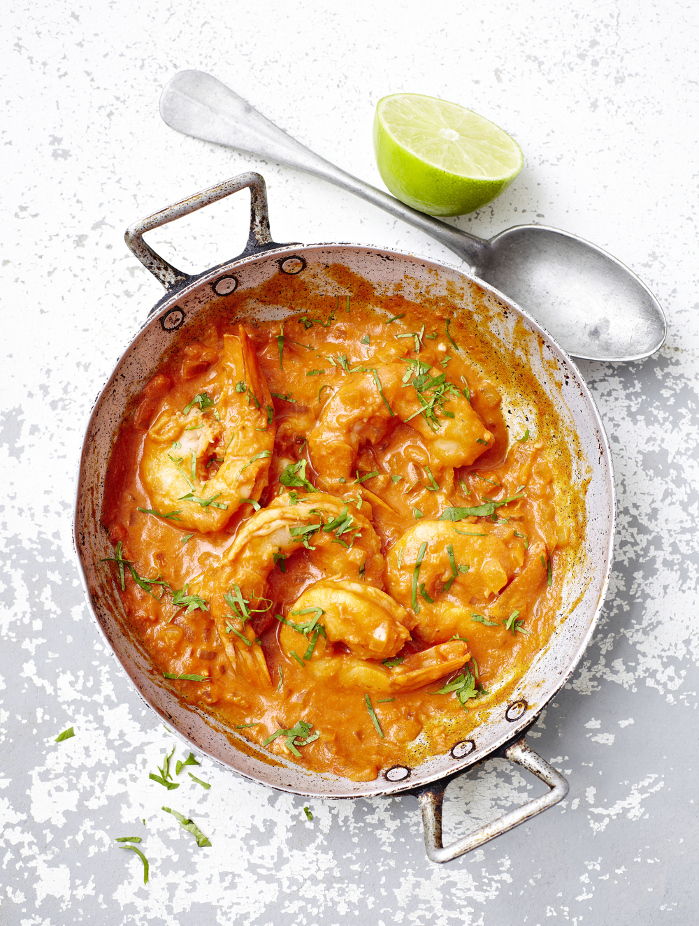 prawns curry -small.jpg