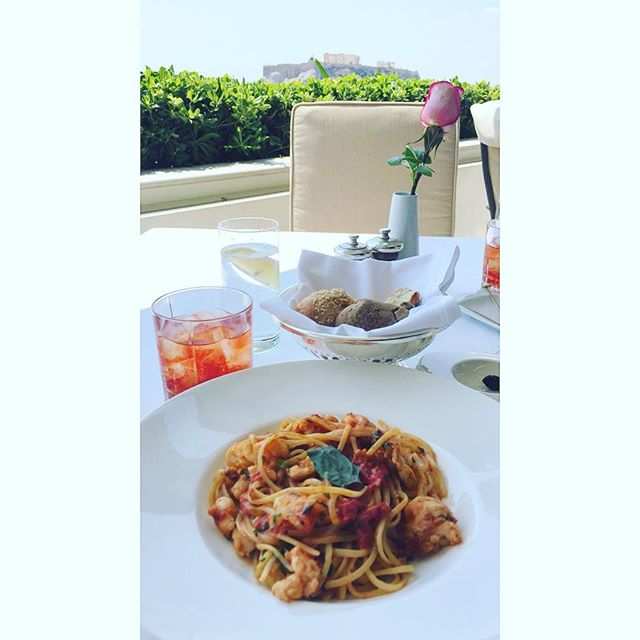 #Amazingview #lobster . . . . . . #instafood  #yummy #instagood #photooftheday #lunch #foodie  #foodblogger #foodblog #foodpic  #foodgram #instafood  #fresh #tasty  #delicious #foodpic #foodpics #eat #hungry #awesome #inspiration #foodie  #foodstyle #foodtime #foodheaven #foodday #foodphotography