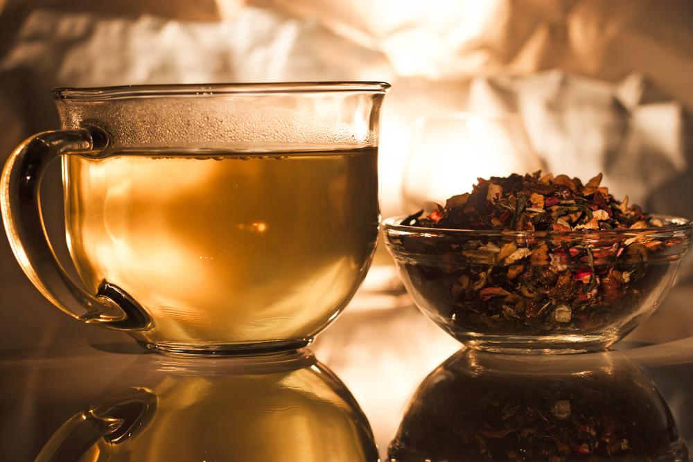 Ambient Tea.jpg