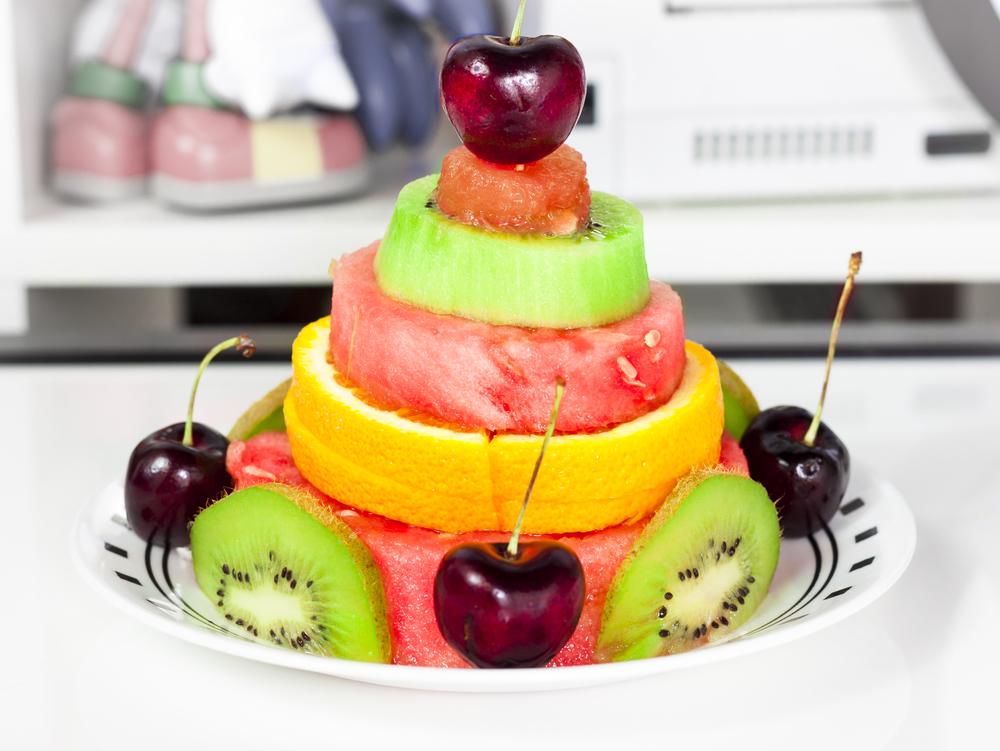 Fruit Cake.jpg
