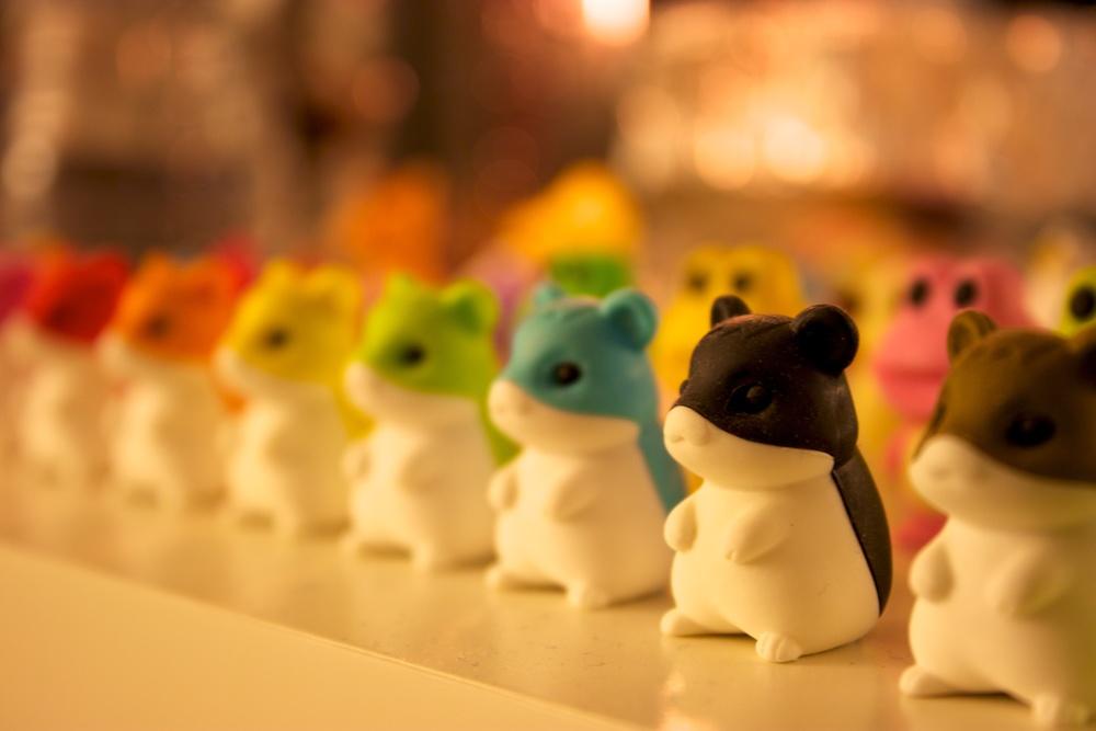 Rainbow Hamsters.jpg