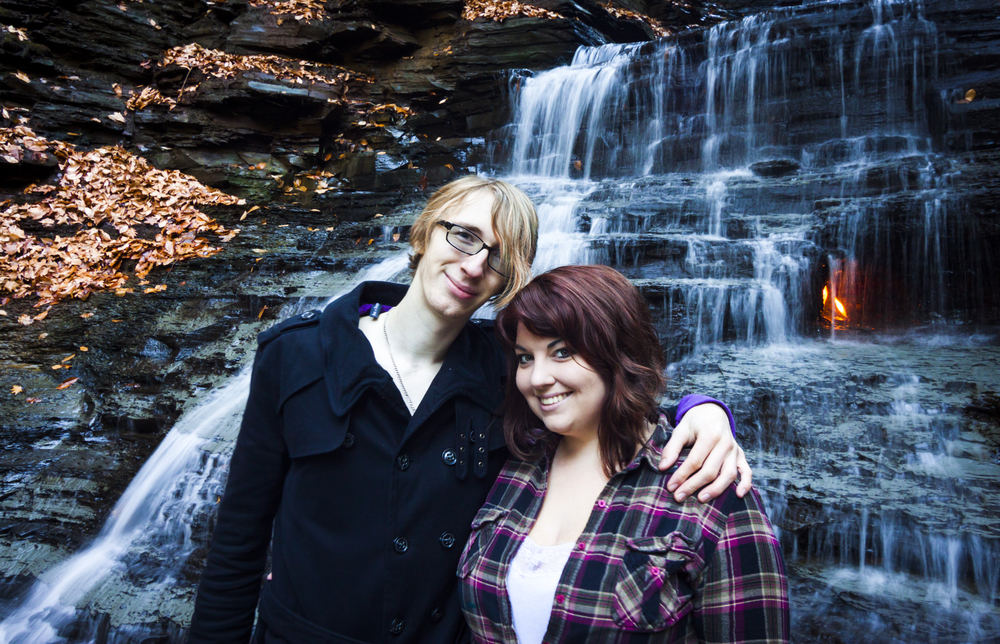 Courtney Anniversary Waterfalls.jpg