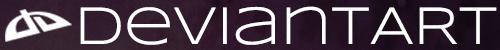DeviantART banner Purple.jpg