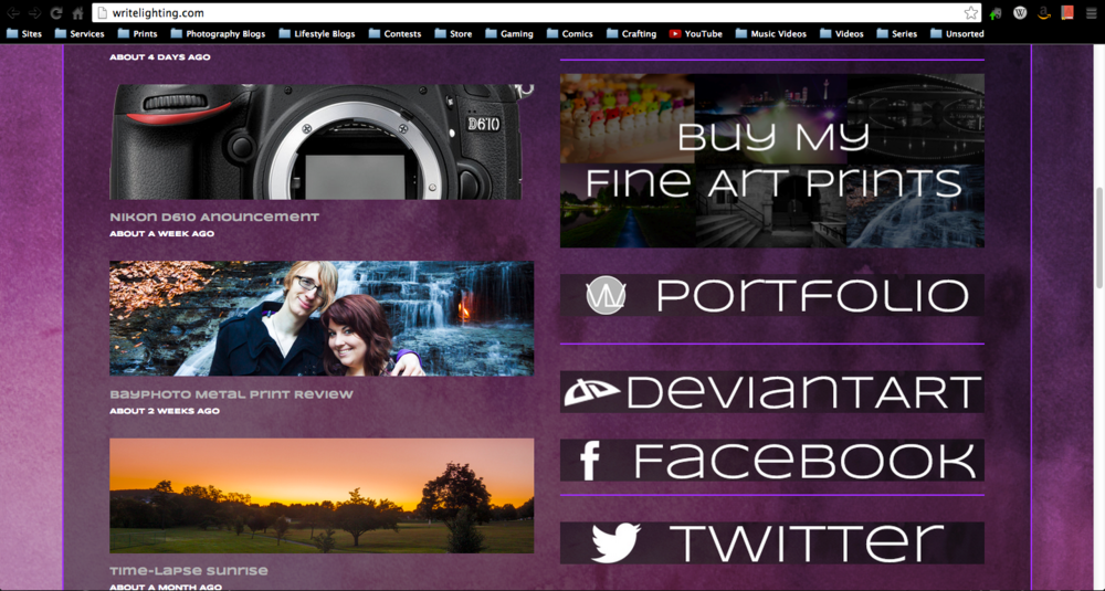 Website Redesign Purple.png