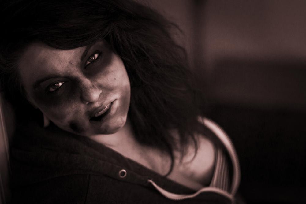 Red Zombie.jpg