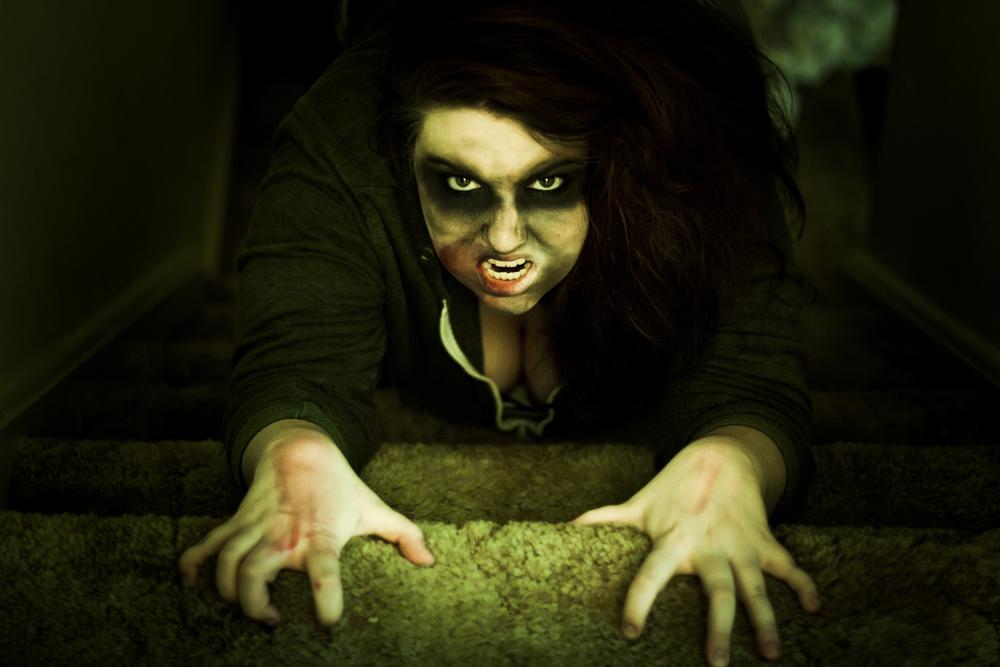 Stair Crawl Zombie.jpg