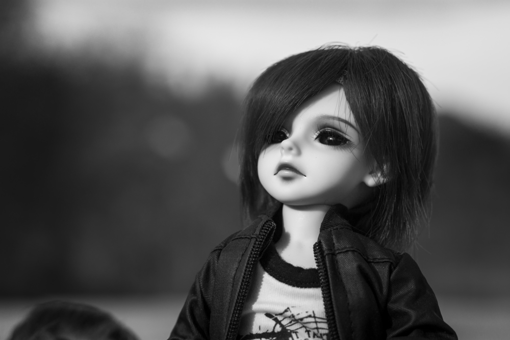 Black and White Doll.jpg