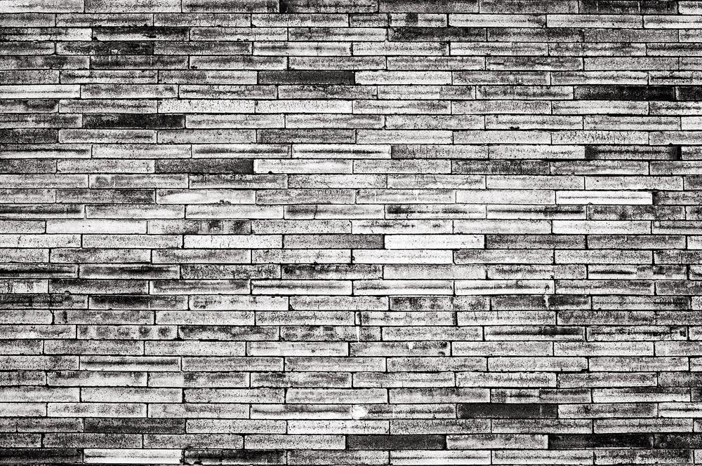 Block Pattern.jpg
