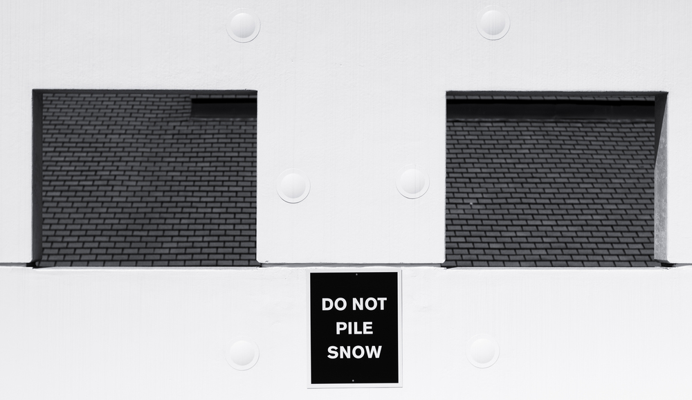 Do Not Pile Snow.jpg