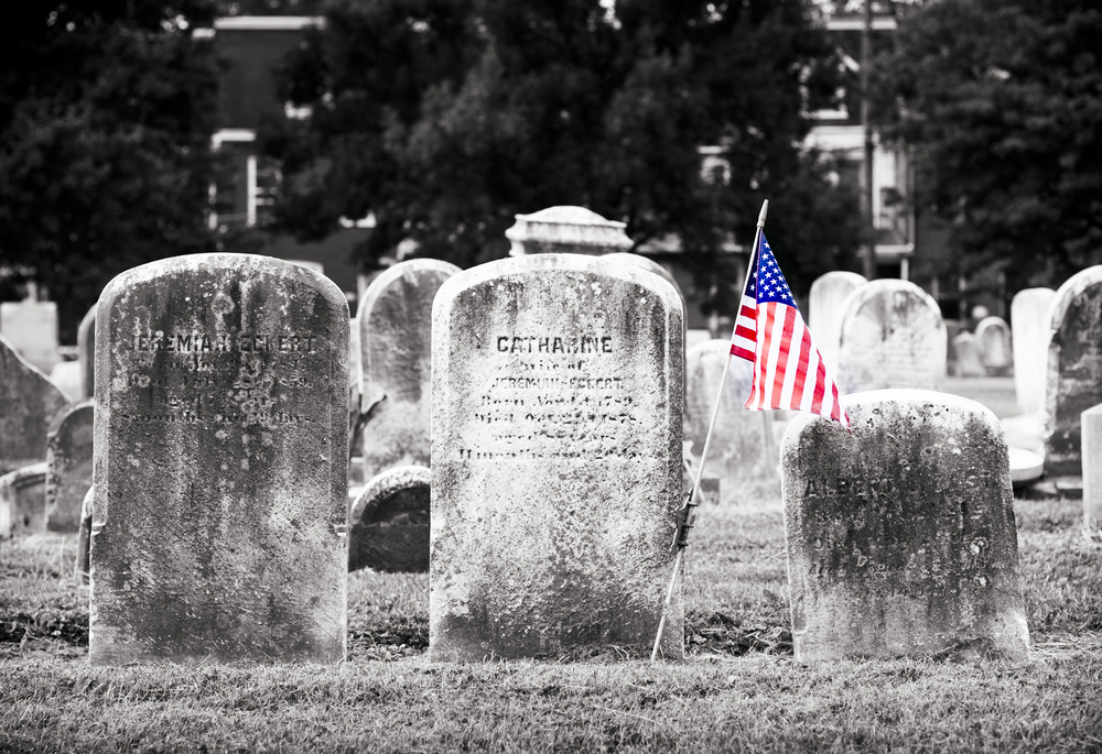 Dead America.jpg