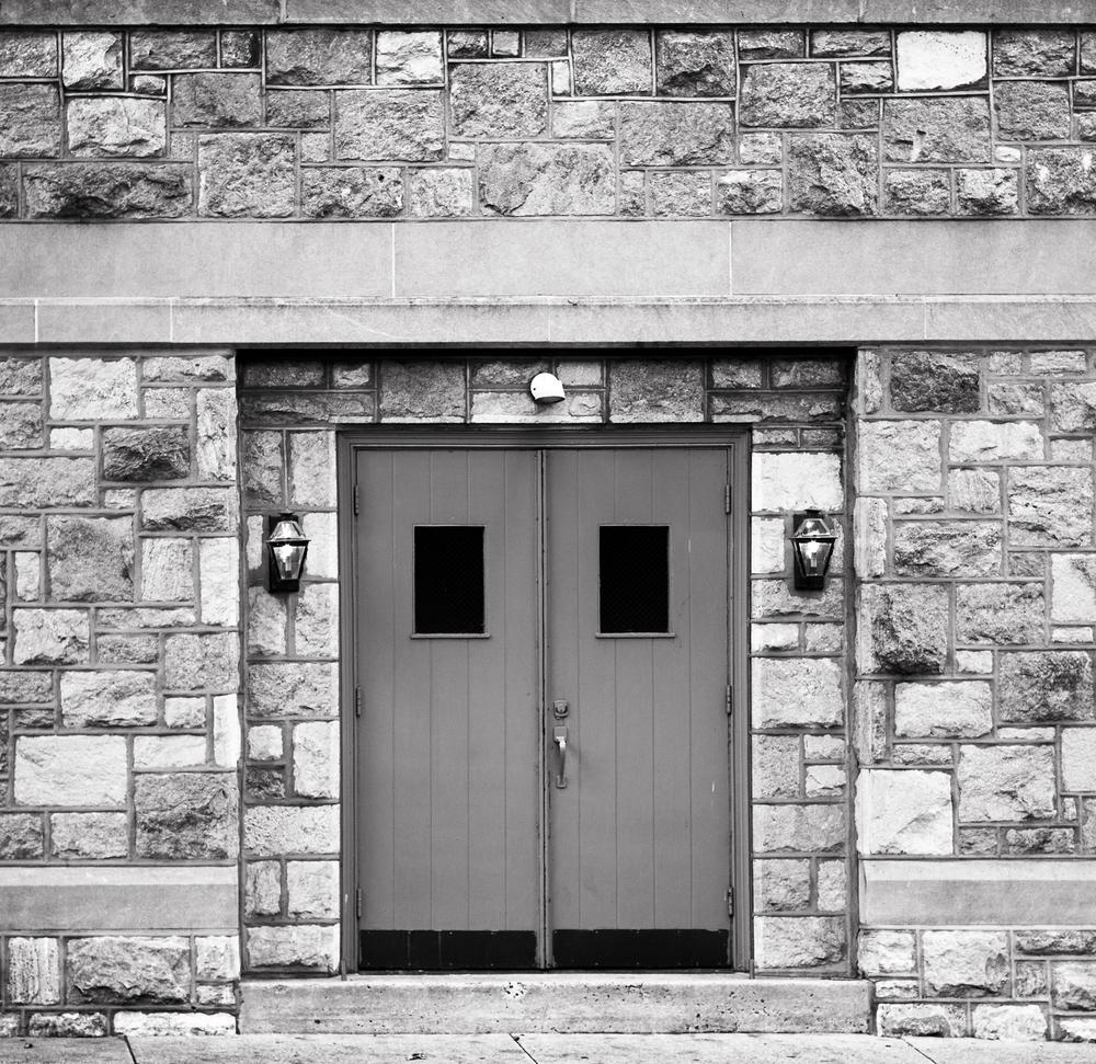 Square Door.jpg