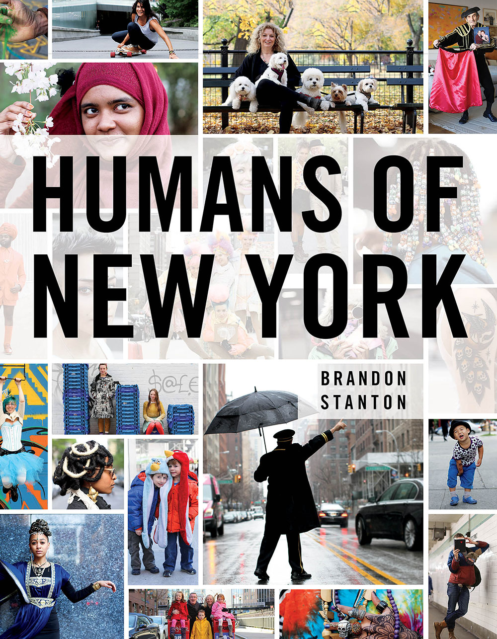 humans-of-new-york.jpg