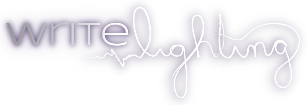 Write-Lighting-Logo.png