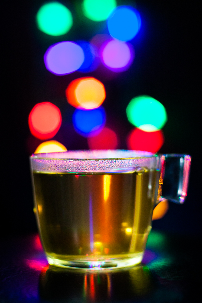 Post Holiday Christmas light Bokeh Tea.jpg