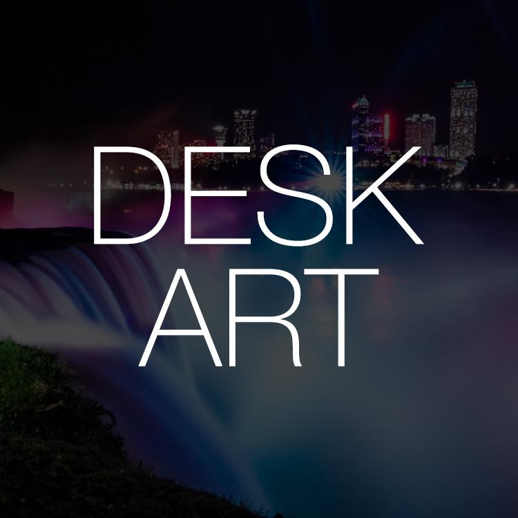 DESK ART.jpg