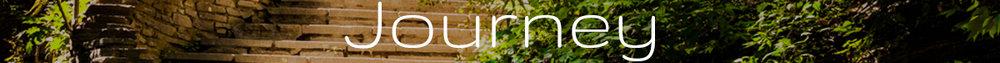 Journey Gallery Banner 75.jpg