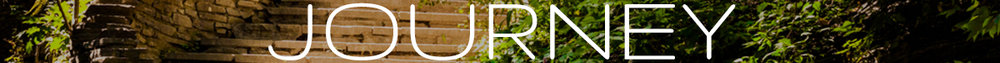 Journey Gallery Banner Futura.jpg