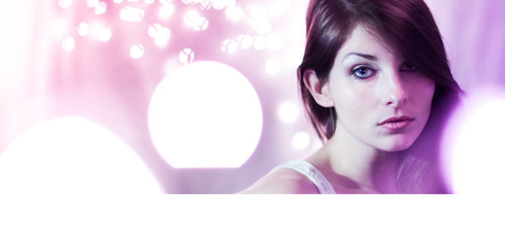 Portraits Wide Futura.png