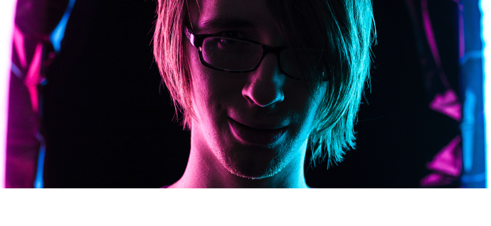 Everyday Blackdrop Wide Futura.png