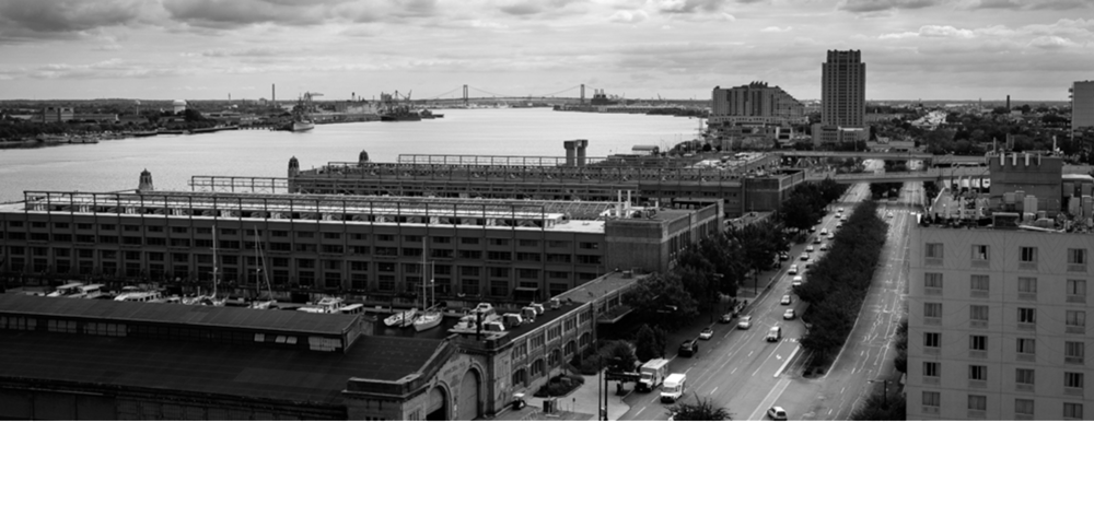 Urban Wide Futura.png