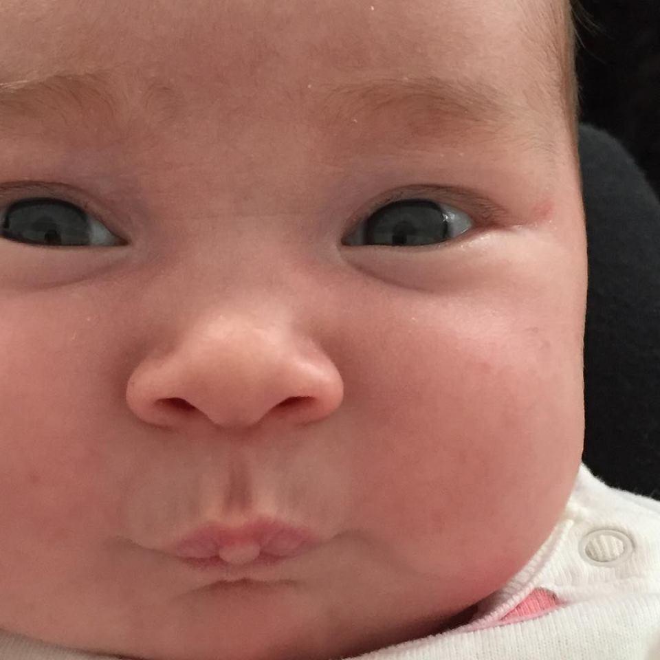 baby selfie.jpg
