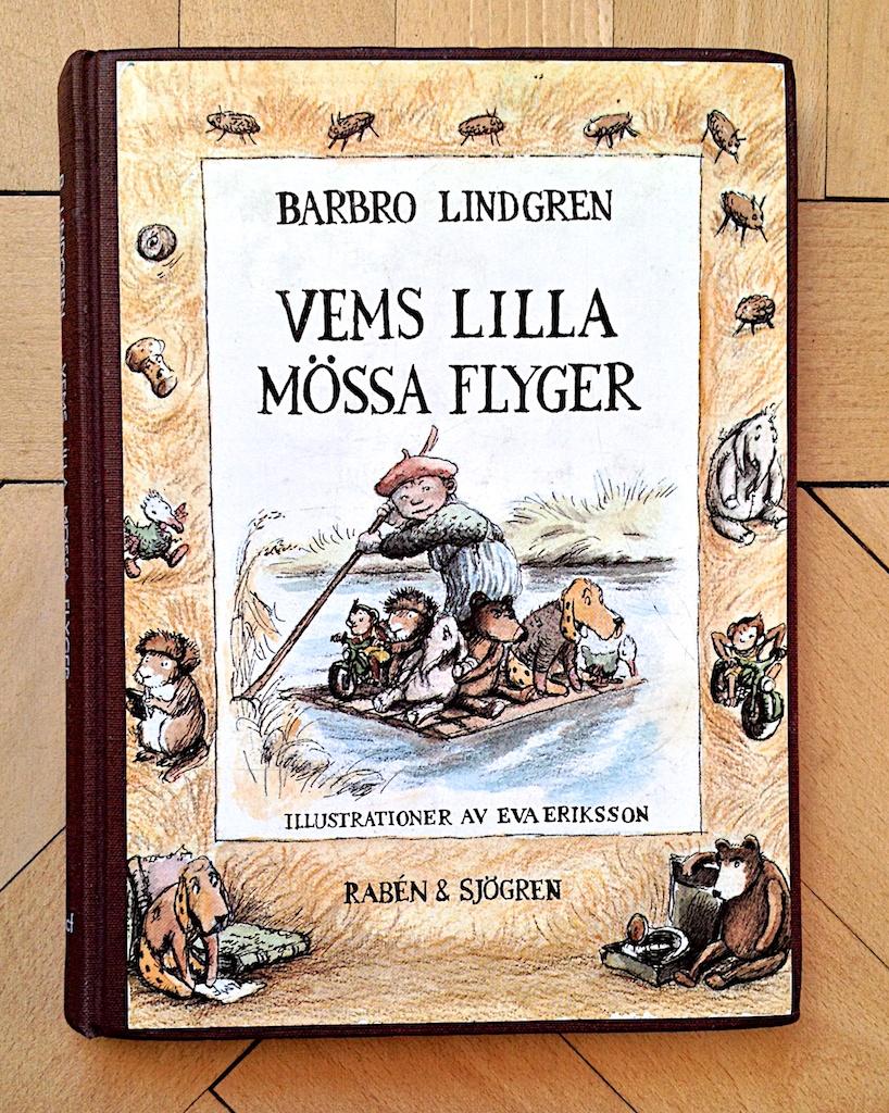 Vems Lilla Mössa Flyger av Barbro Lindgren.jpg